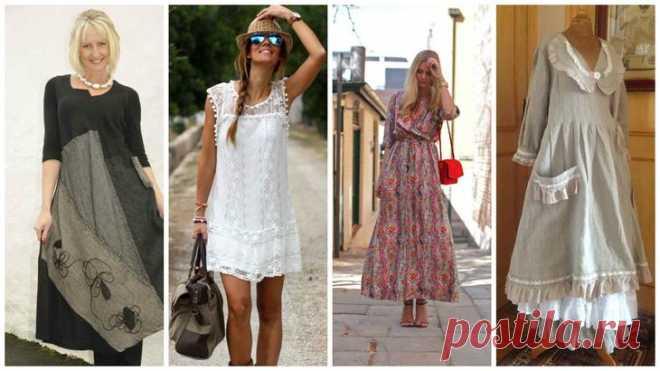 Картинки по запросу mini short super white dress clothes cas ybqi15871