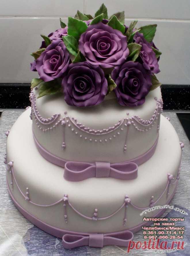 Las tortas de boda - la Búsqueda en Google