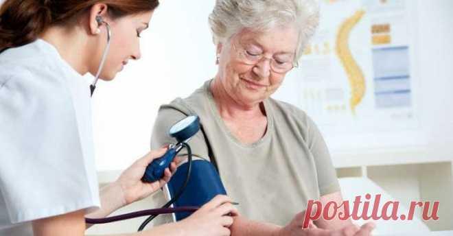 Повышенное давление, гипертония, аритмия уйдут прочь, если научиться правильно дышать. Учит доктор Евдокименко. — ХОЗЯЮШКА24