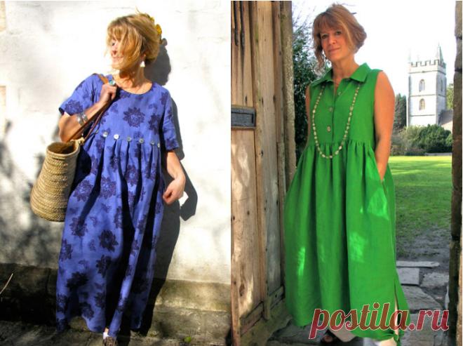 f50a9b3580e5378 Одежда в стиле бохо: модные вязаные платья в стиле бохо, свадебные платья и  одежда