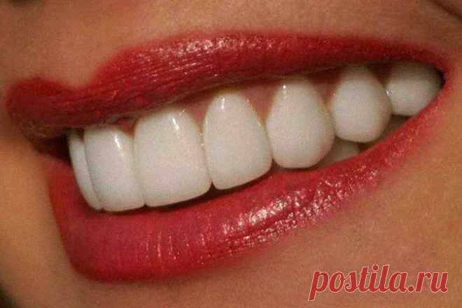 Делаем натуральную и полезную зубную пасту дома!.