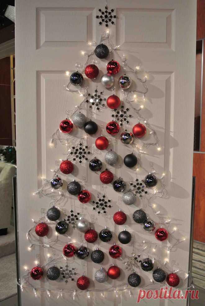 Home design Luxurious Homemade Decor Ideas Also Uncategorized Page Diy Home Decor Ideas in Christmas Decorating Ideas | 206581 | iappfind.com