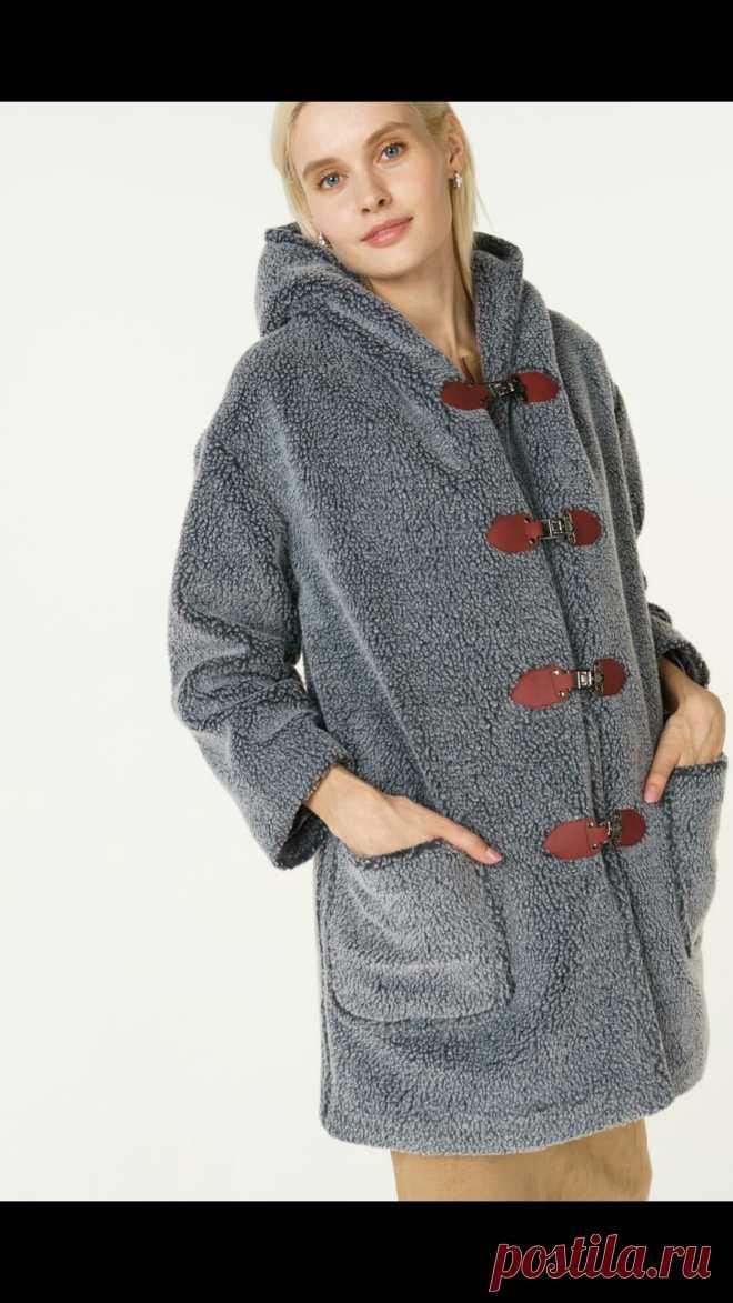 f31a83e0333 Пальто за 1500 руб всего. Только сегодня . Бесплатная доставка по всей  России через курьера