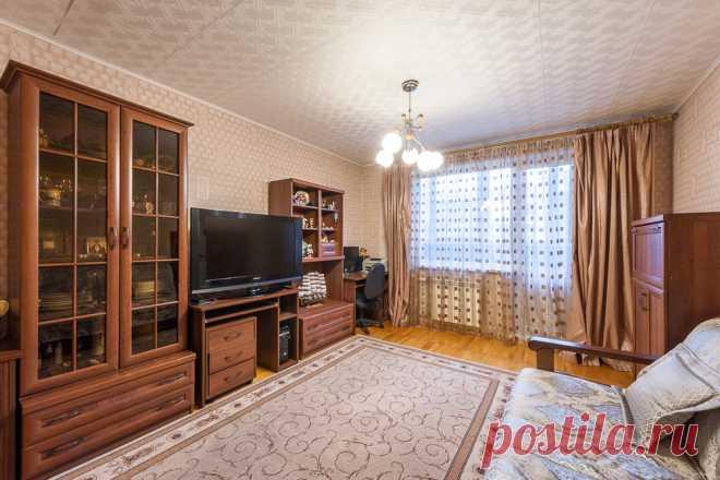 (729) Четыре важных изменения в законах для всех собственников жилья, о которых нужно знать - Бабкин Михаил Александрович, 05 октября 2020
