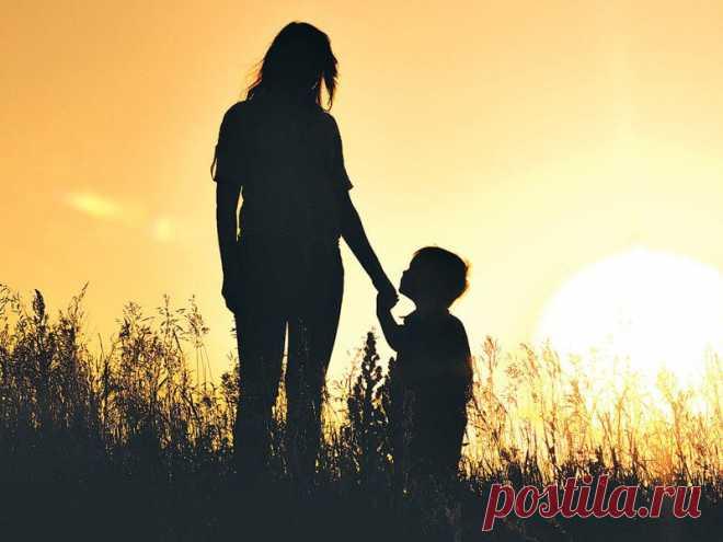 Почему так много одиноких женщин с детьми? - Доска объявлений Краснодарского края | kuban-biznes.ru