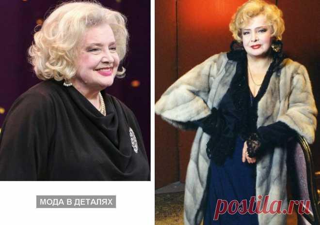 Главные изюминки полной женщины (какие детали делают образ шикарным) | Мода в деталях | Яндекс Дзен