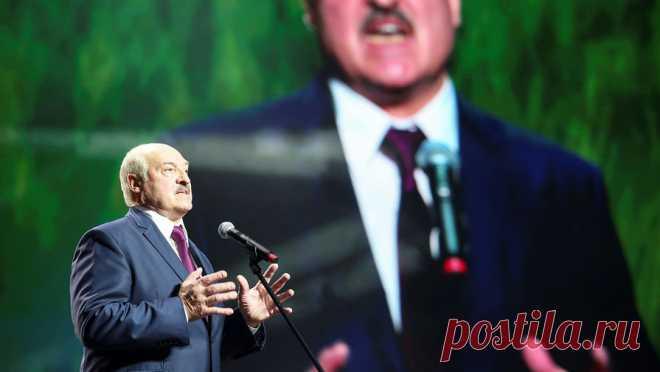 19.11.20-Лукашенко произвел кадровые перестановки в силовом блоке Президент Белоруссии Александр Лукашенко произвел назначения в силовом блоке, пишет Sputnik Беларусь .