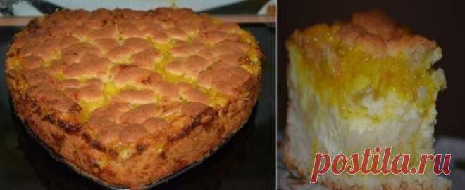 Лимонный пирог «Цитрон» — умопомрачительный вкус    Божественный вкус и аромат!           Ингредиенты: мука — 300 грразрыхлитель — 1 пакетикмягкий маргарин — 180 гррастительное масло — 2 ст.л.сметана или йогурт — 3 ст.л.яйца — 1 штукасахар — 3 ст. …