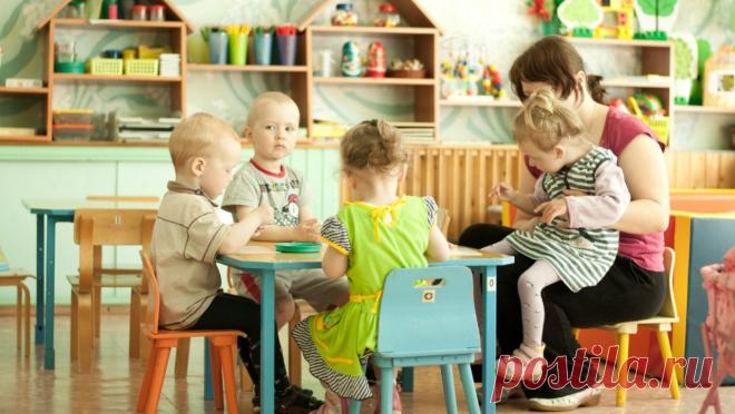 Поправки в Конституцию РФ призваны защитить права детей Чтобы государство и дальше уделяло теме защиты прав детей особое внимание, в Конституцию РФ было предложено внести поправку.