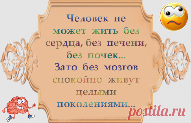image-1.png_backup (900×580)
