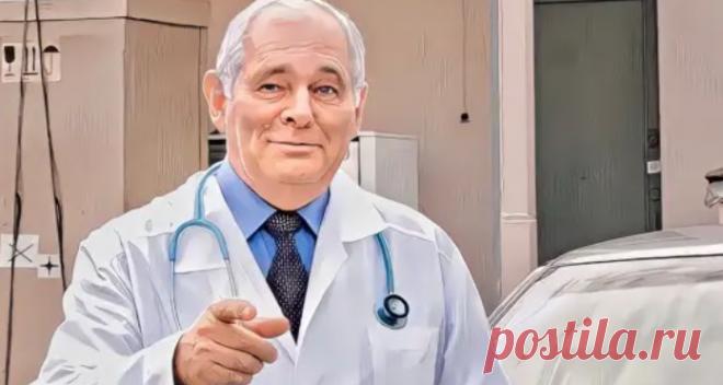 Секреты долголетия от доктора Рошаля Иногда собирать информацию о привычках долгожителей бывает не только полезно, но и забавно. Поскольку продолжительность жизни как минимум на 50% зависит от счастливого билета в генетической лотерее, некоторые столетники любят потроллить окружающих.