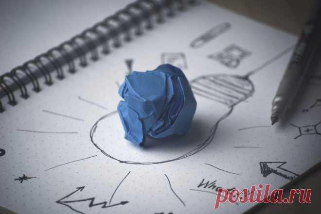 Как развить творческие способности: заниматься творчеством, просто творить, стать независимым и много читать,  рисовать и играть в настольные игры - читайте на портале slovesa.in.ua