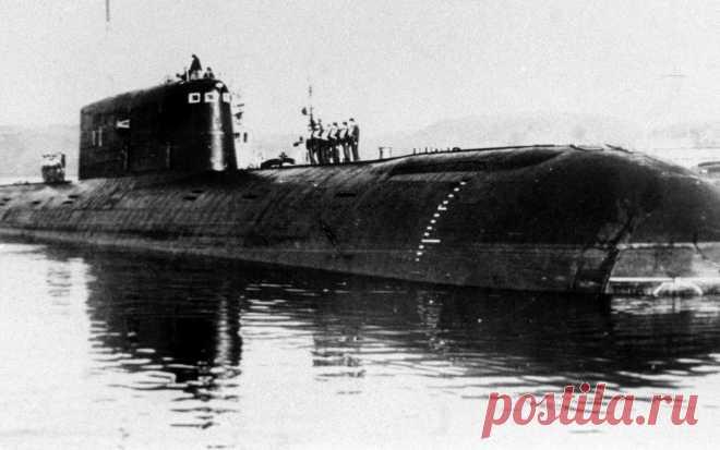 История «Золотой рыбки»: советская легенда, почившая на дне морском - CADELTA.RU