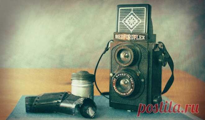 Если любишь фотографировать… | ОПТИМИСТ