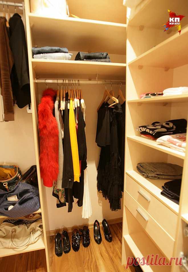 Как недорого сделать ремонт в квартире: 7 модных «фишек» от строителей, которые вас не разорят