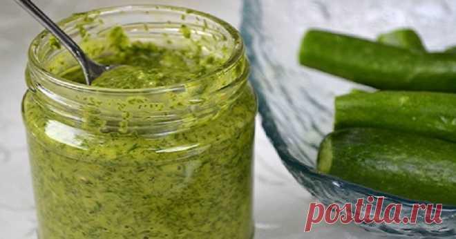 Укропный соус  Укроп — это такое растение, которое всегда уместно в любом блюде:  прекрасно пахнет, привносит интересную вкусовую нотку и полезен для  здоровья! Без него невозможно представить себе летние кушанья, …