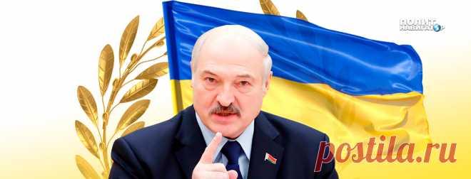 На борьбу с эпидемией США выделили Белоруссии больше денег, чем...