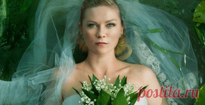 Журнал Time назвал главные фильмы десятилетия Редакция журнала Time поставила перед кинокритиком Стефани Захарек не самую простую задачу – выбрать по одному фильму в период с 2010 по 2018 год.