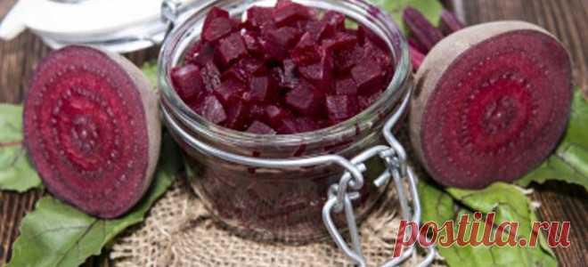 Remedio casero de remolacha para depurar el hígado – Hoy En Belleza
