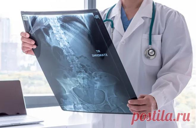 Симптомы рака органов брюшной полости Боль в животе, отсутствие аппетита, кровотечение, резкое похудение — важно обратиться к врачу как можно раньше, чтобы повысить шансы на успешную терапию.