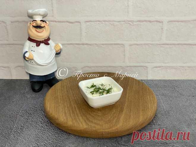 За долгое время впервые попался хороший рецепт салата с крабовыми палочками (без риса, капусты и кукурузы)   Просто с Марией   Яндекс Дзен