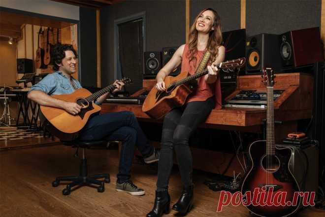 Начать играть на гитаре. 5 причин сделать это прямо сейчас! | Yamaha Music | Яндекс Дзен