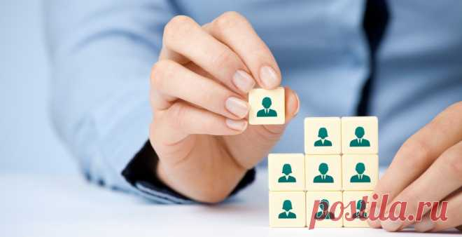 О чём думают HR-менеджеры, или Как не запороть собеседование - Лайфхакер