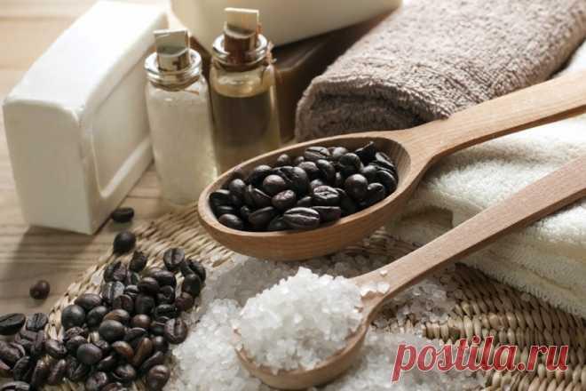 ¡Aquí para que añadir en el café la sal … Habiendo conocido la causa verdadera, harás tan cada día!