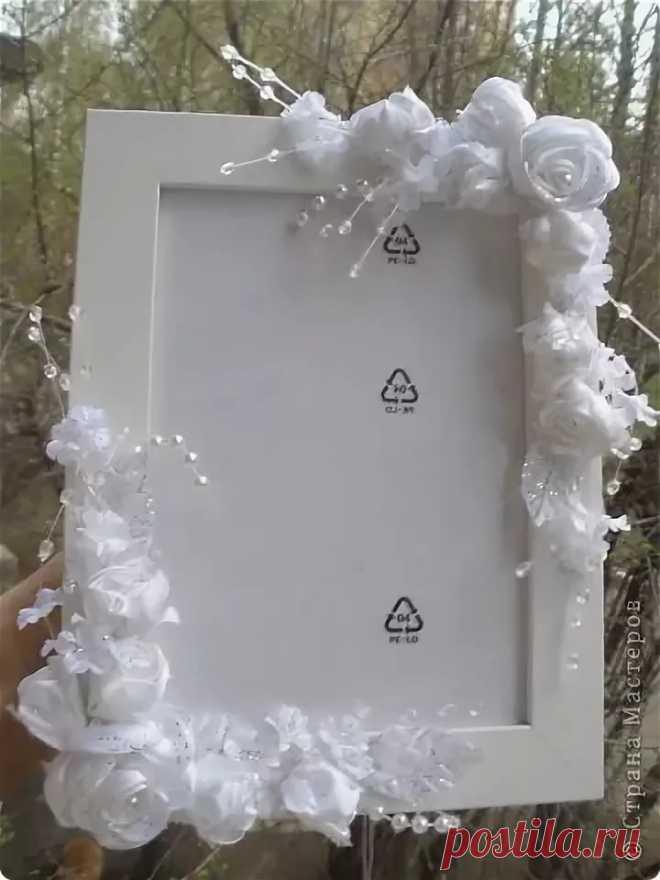 джемпер рамки для свадебных фото своими руками еще