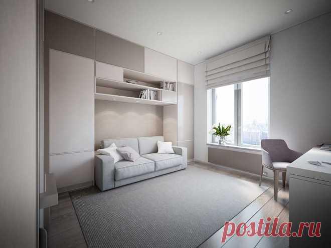 ремонт в комнате 13 кв м для подростка - Поиск в Google