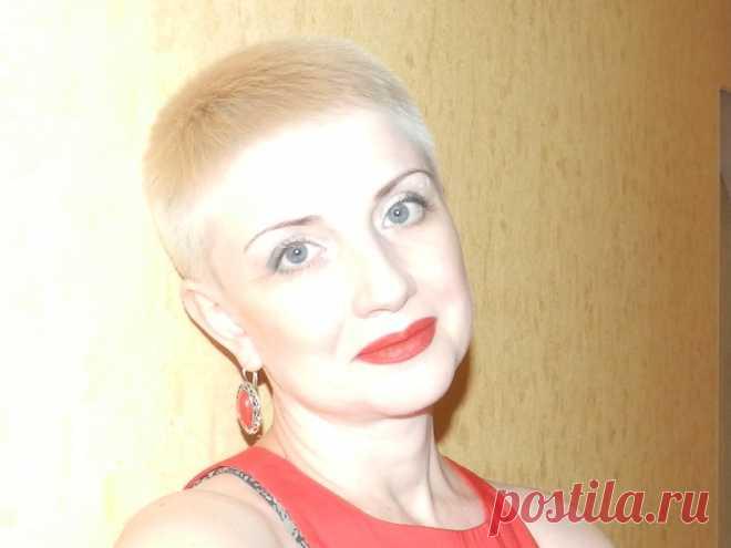 Освежаемся к весне: 10 ошибок в макияже, которые противопоказаны дамам «за 40»