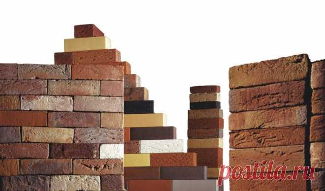 Выбираем кирпич для строительства дома - Мужской журнал JK Men's Полнотелый кирпич (пустотность составляют 0%-13%) тяжелее, чем пустотелый, но имеет большую прочность. Он используется при строительстве фундаментов,
