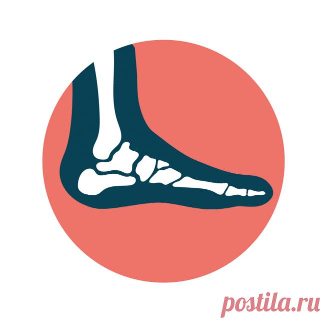 Лечение варикоза солевыми повязками отзывы | NogiHelp.ru Оглавление Варикоз – это одна из самых распространенных болезней на сегодняшний день. Чаще всего этим недугом страдают женщины (70%). Наиболее уязвимыми считаются вены нижних конечностей, поскольку на их долю приходятся самые большие нагрузки. На ногах варикоз проявляется следующим образом: начинают проступать темно-синие либо багровые вены; голень и лодыжки подвергаются неравномерной пигментации; в мышцах ног появля...