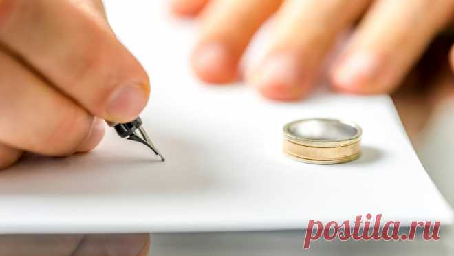 2020-В России перестанут выдавать свидетельства о разводе В России перестанут выдавать свидетельства о разводе. Об этом говорится в сообщении на сайте Федеральной налоговой службы (ФНС).