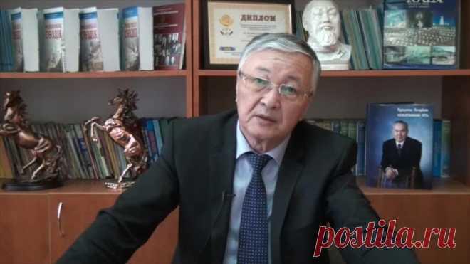 Elaman Turysbekov | VKontakte