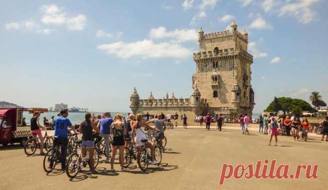 O Que Fazer em Lisboa - Página 8 de 66 - Lisboa Secreta