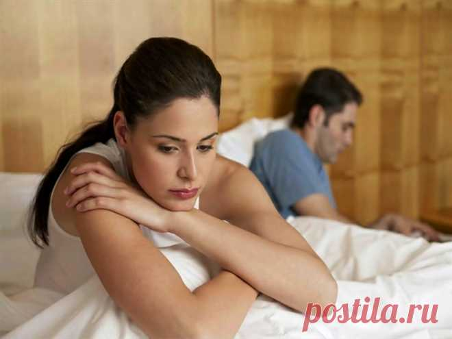 5 основных причин, по которым мужья изменяют женам - Доска объявлений Краснодарского края | kuban-biznes.ru