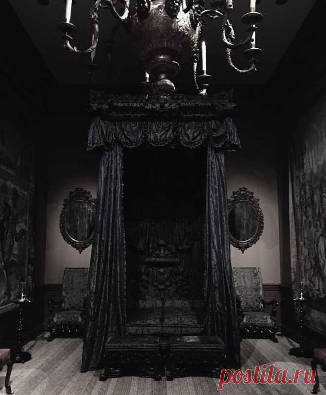 @gothicdreamers в Instagram: «Goals bedroom 💀💜💀💜credit?!?! #goth #instagoth #gothic #gothgirl #gothstyle #stylish #black #dark #bedroon #decoration #goals #bedroomgoals…» 874 отметок «Нравится», 5 комментариев — @gothicdreamers в Instagram: «Goals bedroom 💀💜💀💜credit?!?! #goth #instagoth #gothic #gothgirl #gothstyle #stylish #black #dark…»