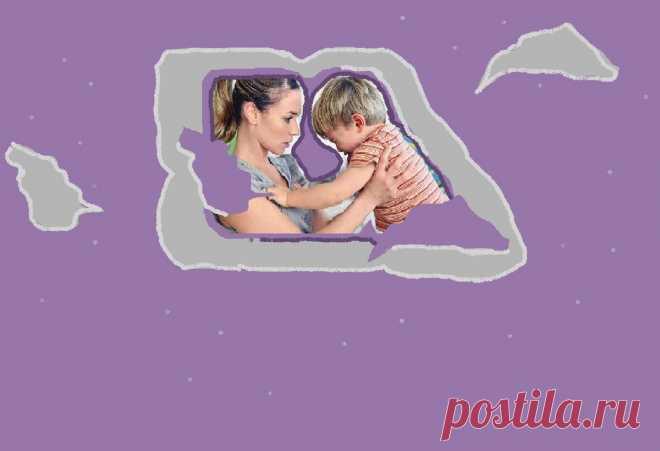 Меняем отношение к детской истерике. Психологический трюк без вреда для малыша и родителя. Делюсь хитростью | Много Интересного | Яндекс Дзен