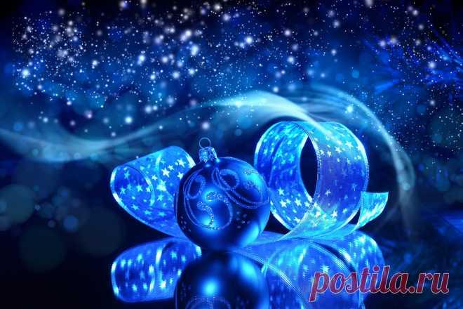 С Новым 2020 Годом!  Поздравляю вас всех С Новым 2020 Годом!!!! Желаю в этом году радости и тепла. Крепкого здоровья. Успехов во всех делах и только белых полос в жизни!!!
