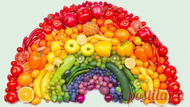 Как получать витамины из пищи? Витамины и микроэлементы нельзя употреблять случайным образом, они принесут пользу только при правильном сочетании. Узнайте, как нужно правильно сочетать витамины и микроэлементы.