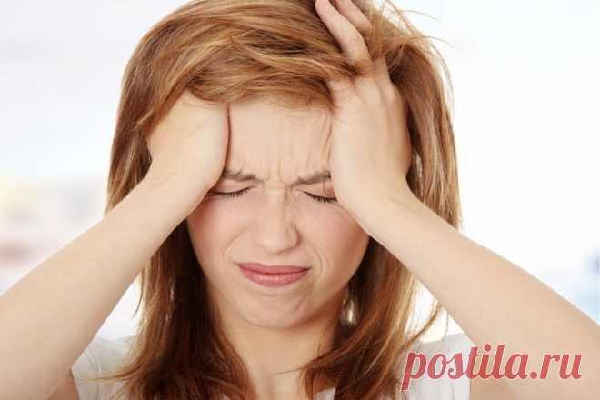 Дыхательная гимнастика от головной боли.  При головной боли хорошо помогает дыхательная гимнастика. Она улучшает кровообращение в сосудах головы, и боль благодаря этому отступает. Поэтому в некоторых случаях такая гимнастика может стать реальной альтернативой таблеткам-анальгетикам.