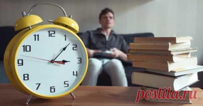 Секреты фэн-шуй: Где в квартире не место часам