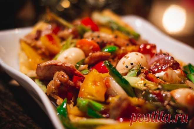 Что приготовить на ужин? 10 рецептов для ПП Ужина! | Про Вкус Жизни | Яндекс Дзен