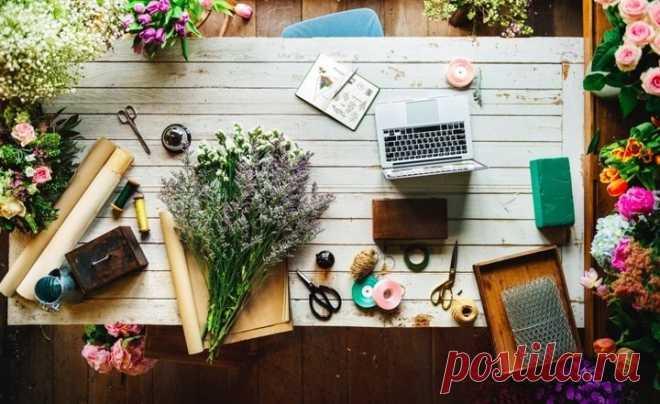 Лучшая идея для бизнеса – это монетизировать свое хобби | Журнал
