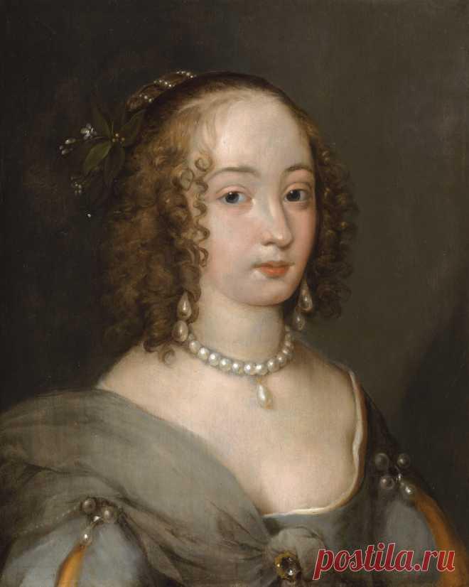 Roussel Lady panel l.jpg (719×900)