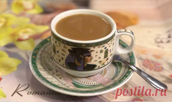 Всего одна добавка ЭТОГО в кофе и вы забудете о проблемах с почками ... - Советы здоровья и красоты ! - медиаплатформа МирТесен