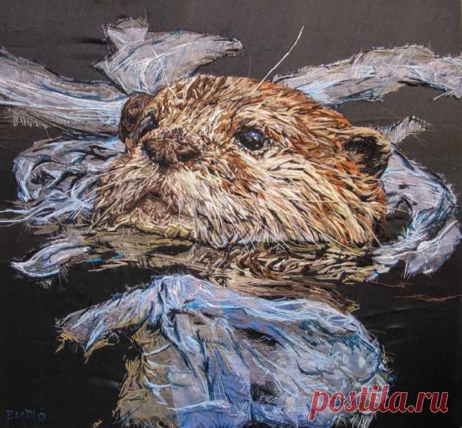 (8) Gallery.ru / Фото #8 - Emily Tull - Fyyfvbwrtdbx1957