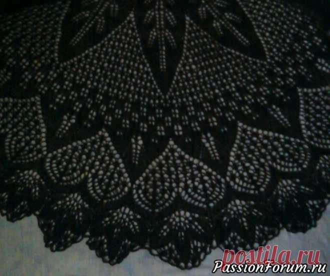 Платье для Люси - запись пользователя Татьяна-Дуния в сообществе Вязание спицами в категории Вязание спицами. Работы пользователей