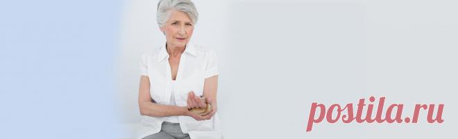 Кальций-актив цитрат. Рекомендован для профилактики остеопороза